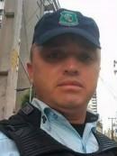 PM baleado em clínica de Fortaleza morre após um mês na UTI