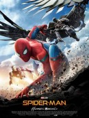 Em novo trailer, Homem-Aranha faz selfie durante batalha com vingadores