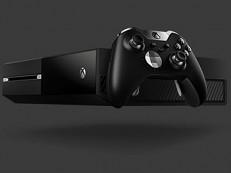 Xbox lança serviço de assinatura de videogames no estilo Netflix