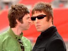 Música do Oasis vira resposta ao terrorismo