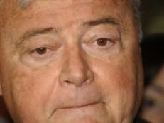 Teixeira teria desviado milhões da CBF