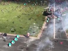 Os acontecimentos da política brasileira nos melhores vídeos da semana