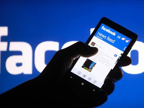 Facebook apresenta nova missão e ferramentas para grupos