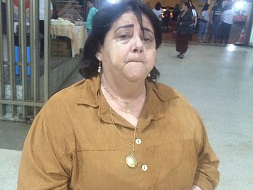 """2 Anos Após Morte De Cristiano Araújo, Mãe Diz: """"dor Não"""
