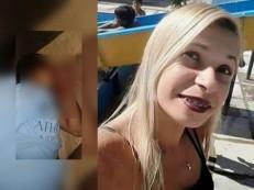 Acusado de assaltos foi morto em Lavras e garota envolvida com o tráfico assassinada em Barbalha