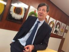 Reforma trabalhista é boa para os consumidores, diz Roberto Setubal