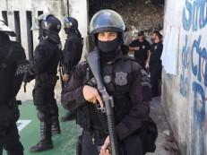Sistema penitenciário do RN tem um colete à prova de balas para cada nove agentes