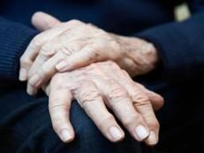 A pergunta de quase cem anos sobre o mal de Parkinson que acaba de ser respondida