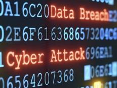 Novo ciberataque atinge empresas na Rússia e Ucrânia