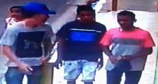 Comerciante foi assaltado com arma apontada na cabeça em Missão Velha por trio juazeirense