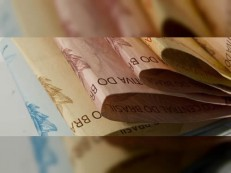 Ex-pastor é detido por oferecer R$ 40 para transar com criança