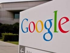 No Brasil, Google é alvo de processo por prática que já rendeu multa