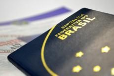 Governo propõe liberação de R$ 102 milhões para retomar emissão de passaportes