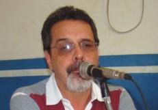 MPF/CE consegue bloqueio de bens de ex-prefeito de Cascavel acusado de improbidade