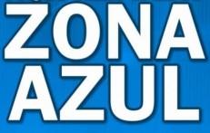 Zona Azul volta a funcionar em Crato a partir de sexta-feira, 30 de maio
