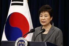 Coreia do Norte pede execução de ex-presidente sul-coreana