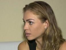 Ex-primeira-dama da Paraíba tem fotos íntimas vazadas e diz que foi alvo de hacker