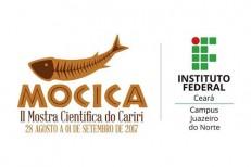 II Mostra Científica do Cariri acontece de 28 de agosto a 01 de setembro