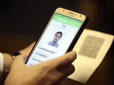 CNH digital deve ser implantada antes de fevereiro