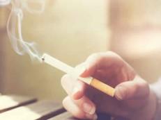 Cigarro compromete circulação de sangue e aumenta risco de trombose