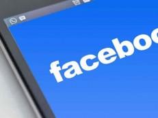 Facebook divulga os 10 países que mais postam fotos na rede social