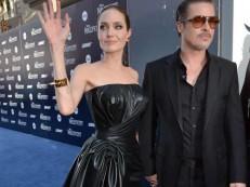 Pitt e Jolie são condenados a indenização milionária
