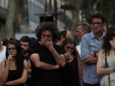 Estado Islâmico diz que ataques foram contra ´cruzados e judeus´