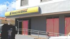 Banco do Brasil garante reabertura da agência de Cedro