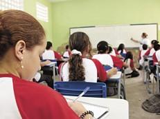 Secretaria da Educação lança edital do Avance Ceará