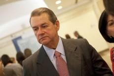 Fundador e dono da empreiteira OAS morre aos 65 anos em SP