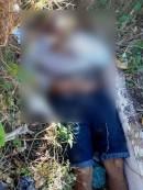 Mistério no assassinato de um agricultor a tiros e facadas em Lavras da Mangabeira