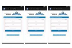 Governo lança aplicativo para consulta do abono salarial 2015