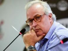 Presidente diz que apoiaria Andrés e avalia seu mandato como positivo