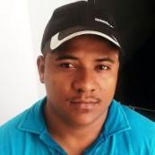 Membro de facções criminosas e foragido da CPPL de Itaitinga foi recapturado em Crato