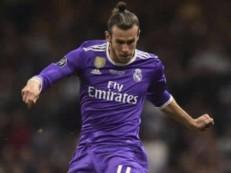 Manchester United pode oferecer De Gea ao Real Madrid para ter Bale