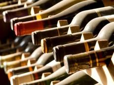 Exportações de bebidas cearenses têm alta de 13,1% no acumulado do ano