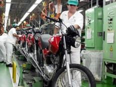 IBGE aponta diminuição de trabalhadores em grandes empresas