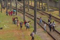 Pane em subestação da Chesf deixa 250 mil pessoas sem energia no Recife
