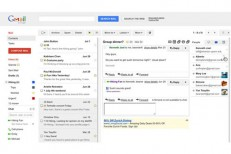Gmail ganha recursos avançados de segurança para usuários de alto risco