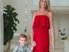Ana Hickmann presta queixa de injúria sofrida por filho: ´A justiça existe, sim´