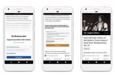 Facebook lançará ferramenta para assinatura de notícias