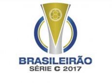 Em busca do título inédito, CSA e Fortaleza se enfrentam pela Série C