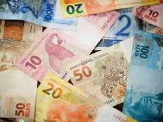 Dívida pública federal cresce em setembro e vai a R$ 3,5 tri