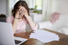 Stress: os 7 sinais físicos que denunciam o esgotamento mental