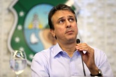 """Conselho acusa Ceará de cometer """"graves infrações"""" contra jovens infratores"""