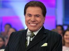 Silvio Santos afirma que Mara tentou