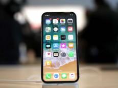 iPhone X chega ao Brasil pelo dobro do preço dos Estados Unidos