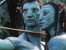 James Cameron revela segredo das cenas aquáticas de novo