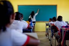 Escolas do Ceará têm o melhor índice do Ideb no Norte-Nordeste