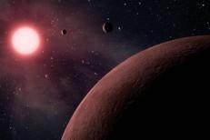 Astrônomos enviam mensagem em busca de resposta extraterrestre